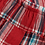 Thumbnail: Nukka Pajamas Set: Longsleeve & Pants