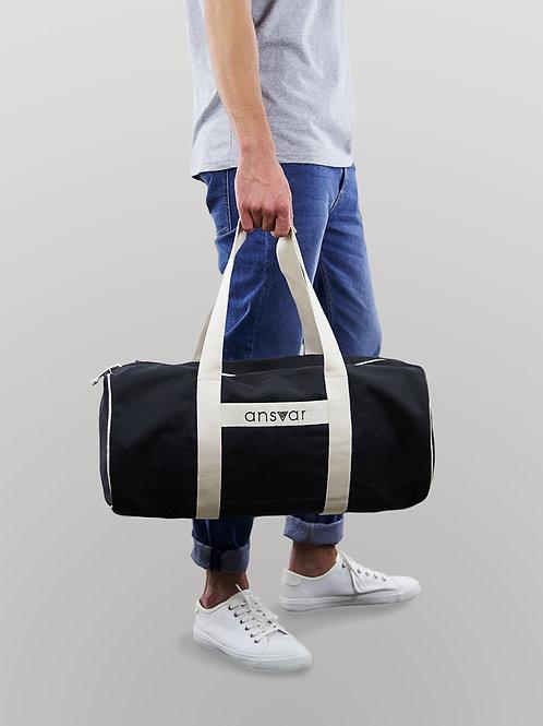 Sports Bag Ansvar III