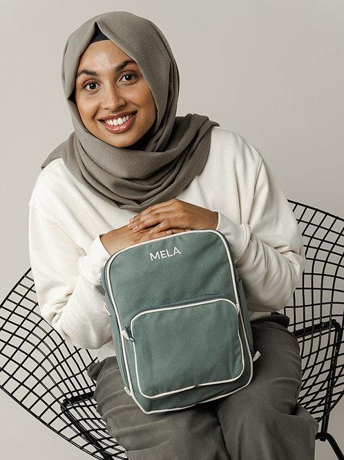 Backpack MELA II