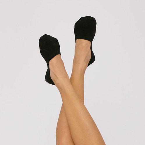 No-Show Socks 2-pack