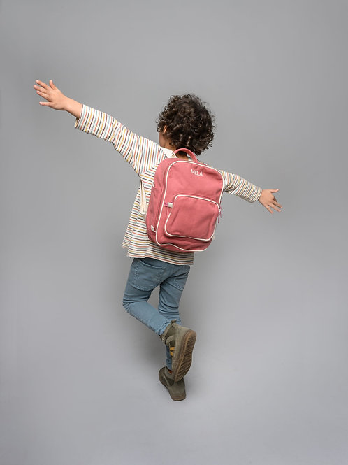 Backpack MELA II mini