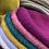 Thumbnail: Silk Alpaca Classic Beanie
