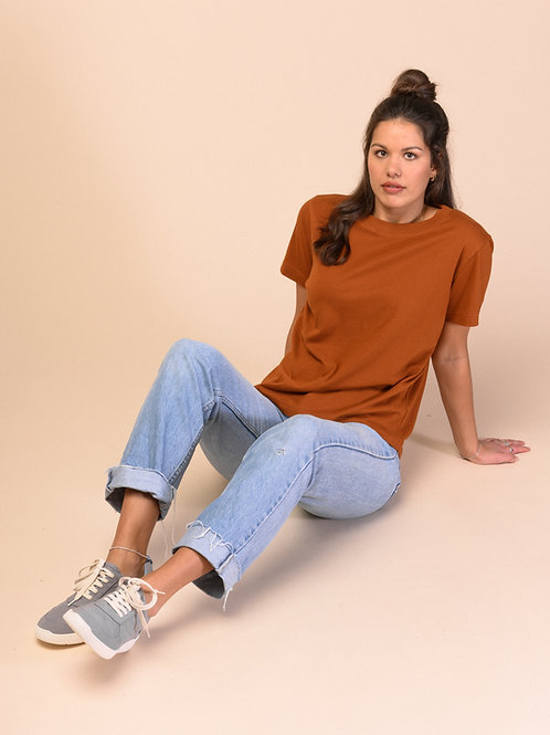 Khira T-shirt
