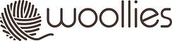 logo-70-50-40.png