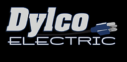 Dylco logo on black[1353].png