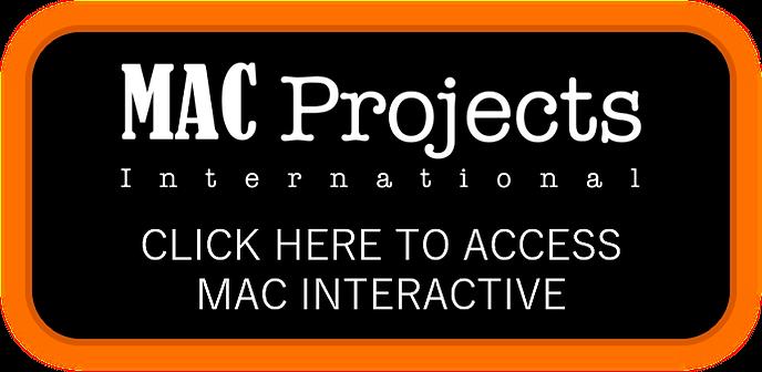 MAC INTERACTIVE.png