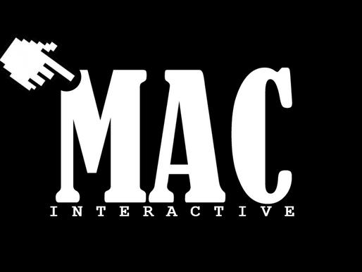 MAC Interactive