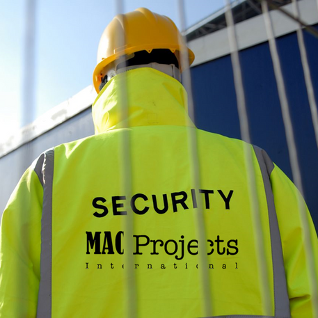HMRC PROJECTS