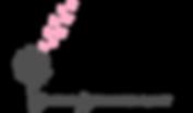 Danielle Logo FINAL.png