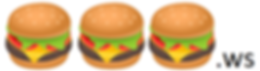 emoji domain