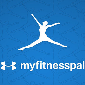 Using My Fitness Pal for Results