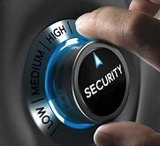 Asset Protection H500.jpg