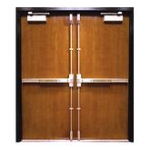 Door Hardware 350.png