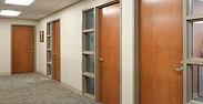 doors 450.jpg