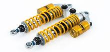 slide-ohlins-shock-absorber-s36prclb1.jpg