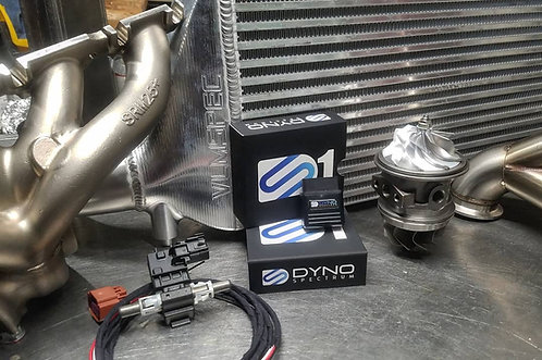 Dyno Spectrum DS1 for RS3 and TTRS