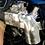 Thumbnail: SRM - 2.5T FSI 8V Throttle Inlet Pipe