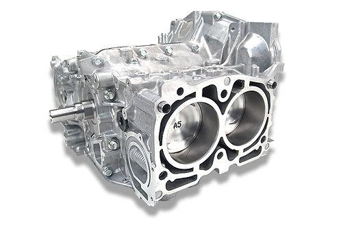 Subaru / FHI 2.5L Turbo Short Block Engine For 2004-16 STI, 06-14 WRX, 05-12 LGT