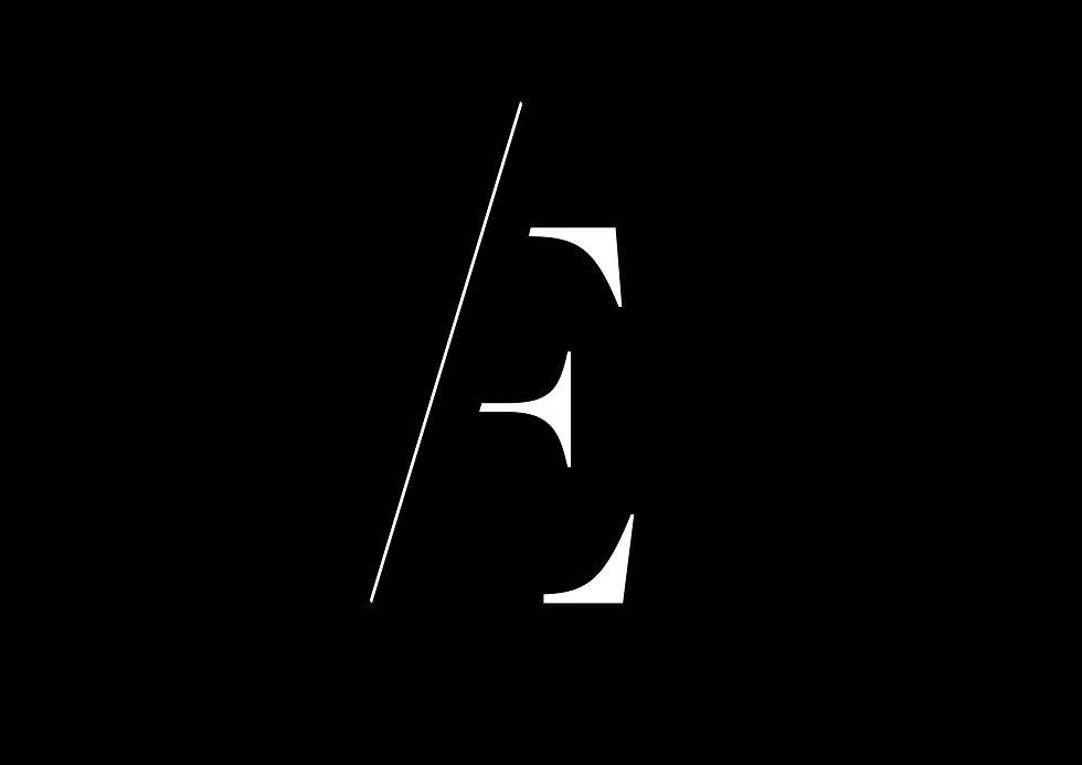 logo ontwerp, grafisch ontwerp, skon stories, branding