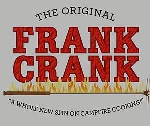 FrankCrank_B2_edited.jpg