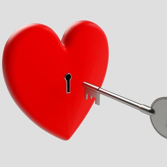 keyheart.jpg