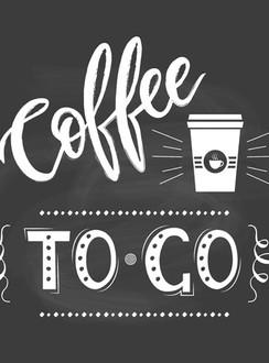 coffee to go bild.jpg