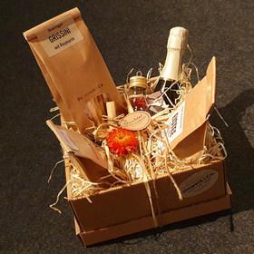 Geschenkbox 43.-