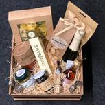 Feinwerk&Co. Geschenkbox L 002.jpg