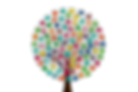 tree-2718836_960_720.png