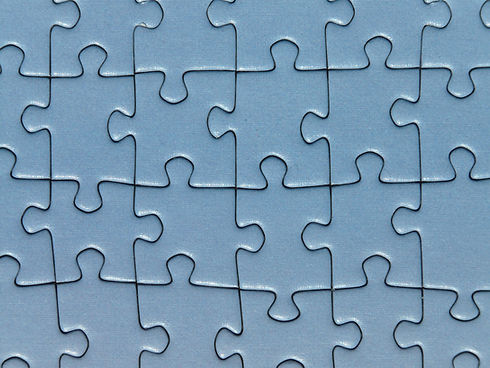 puzzle-pieces-of-the-puzzle-wallpaper.jp