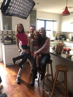 Lovepop Family