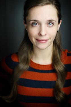 Meredith M. Sweeney