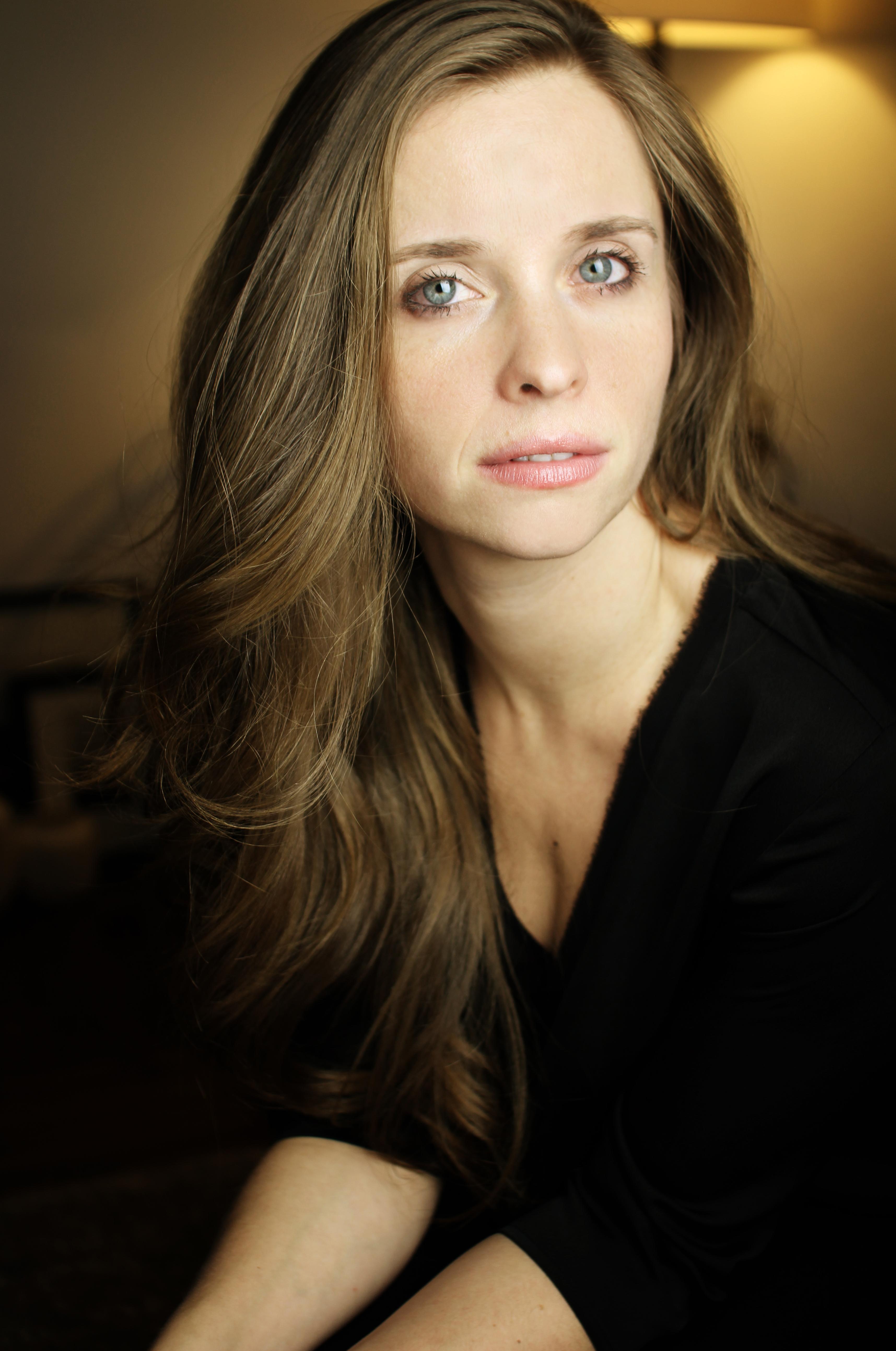 Meredith M Sweeney
