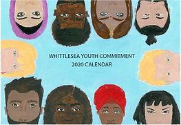 WYC 2020 Calendar.jpg