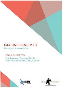 Imagineering MK 2 HJSG.jpg