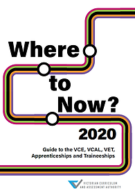 where to now 2020vcaa.png