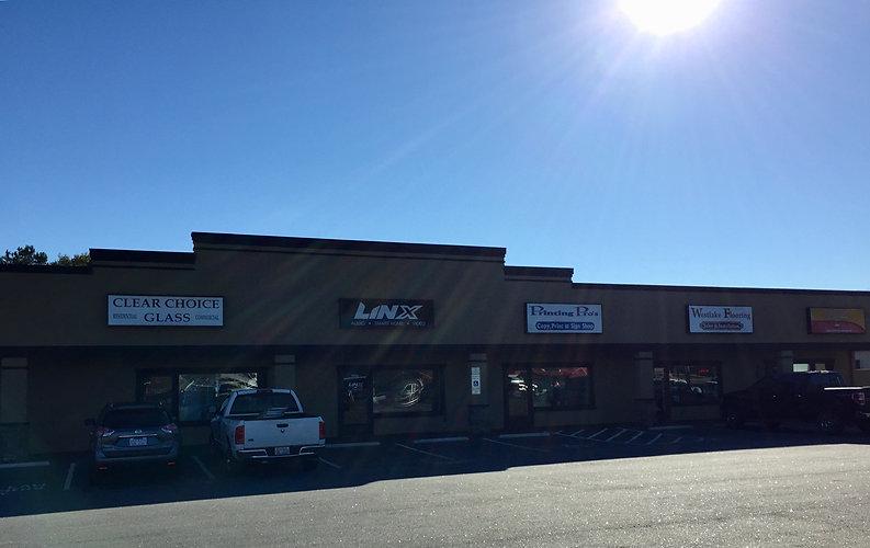 Storefronts -Denver.jpg