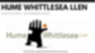 Hume whittlesea llen header.png
