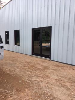 Warehouse - Mooresville