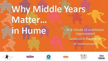 MYMin Hume Presentation.jpg