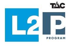 TAC L2P logo 2019.jpg
