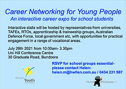 Career Networking for students.jpg
