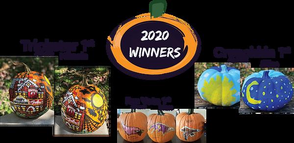 PPC_2020 Winners.png