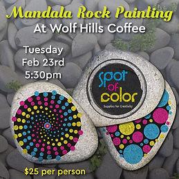 Mandala Rock Painting-01.jpg