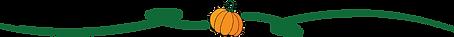 Pumpkin Divider-02.png