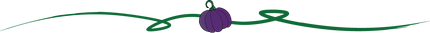 Pumpkin Divider-01.png