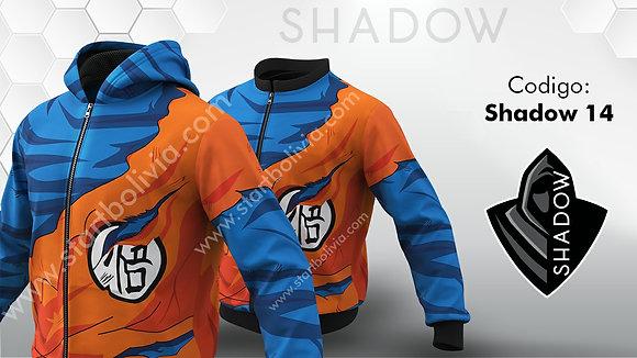Shadow 14