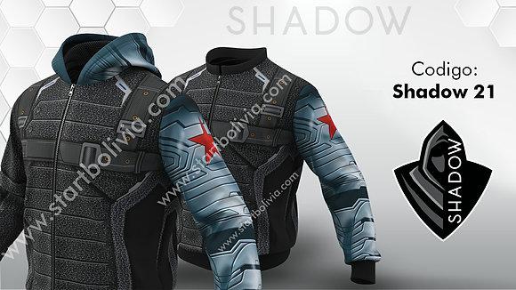 Shadow 21