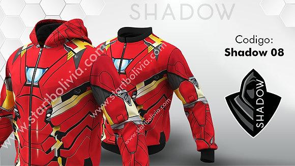 Shadow 08