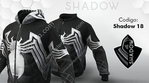 Shadow 18